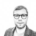 Alexander Dietz - Berlin