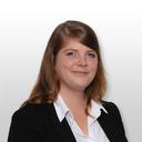 Sarah Voigt - Bergheim