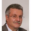 Jörg Barth - Bietigheim-Bissingen