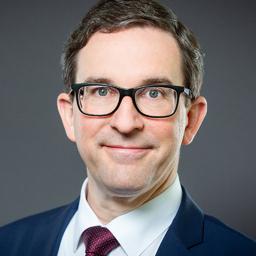 Florian Swyter - FDP-Fraktion im Abgeordnetenhaus von Berlin - Berlin
