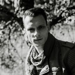 Andreas Groch