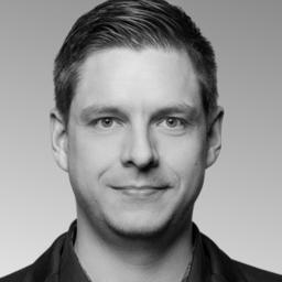 Christian Penseler - Aufgesang GmbH - Hannover