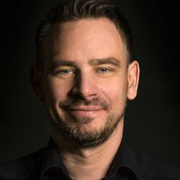 Carsten Brockmann's profile picture