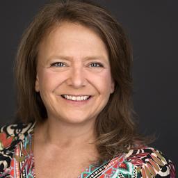 Jutta Averbeck-Schiwon's profile picture