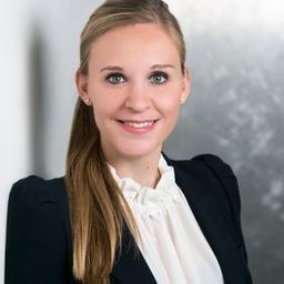 Hannah Kapellmann