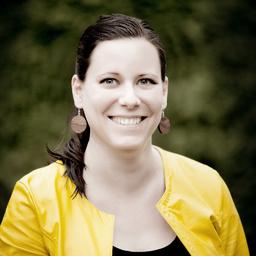 Dr Birgit Stelzer - Universität Ulm - Ulm