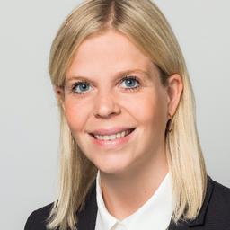 Corinna Marleen Jahnke's profile picture