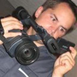 André Obeth - AO Filmproduktion - Memmingen