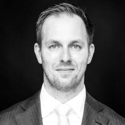Christopher Jahn - GALERIA Kaufhof GmbH - Member of Hudson's Bay Company - Köln