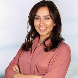 Melisa Alispahic's profile picture