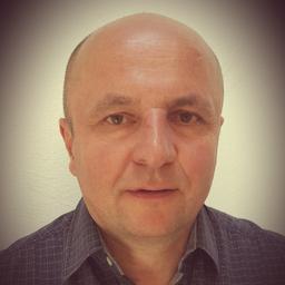 Michael Mühling's profile picture