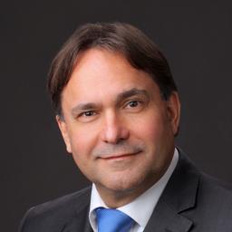Dr. Christoph Antz - Velabs Therapeutics GmbH - Functional Therapeutical Antibodies - Heidelberg