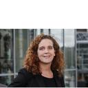 Andrea Schubert - Dortmund