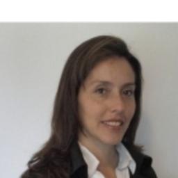 Dr. Adriana Alzate Alzate's profile picture