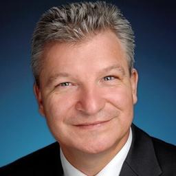 Michael Kraus - The Best Brands GmbH - Gomaringen