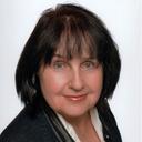 Martina Huber - Augsburg