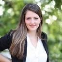 Janina Klein