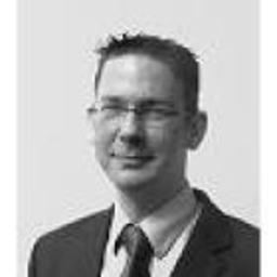 Martin Weber - diverse Firmen - Warstein