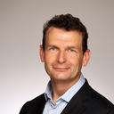Dirk Langer - Geneva