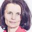 Rosmarie Dammler - Holzkirchen