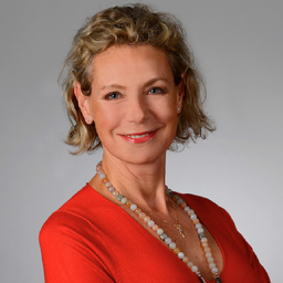Brigitte Honoré - Bellevie Immobilien e. Kf. - Bad Soden