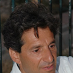 Itamar Hazan