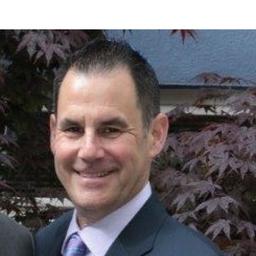 Marc Rovner Attorney - BETA Abstract LLC - Oceanside
