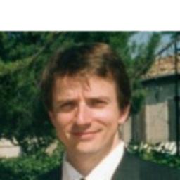 Holger Antelmann