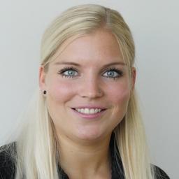Pia Burgmayr's profile picture