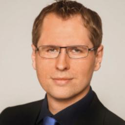 Dr Marc Hill - ZeMA - Zentrum für Mechatronik und Automatisierungstechnik gGmbH - Homburg