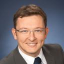 Johannes Seidl - Deggendorf