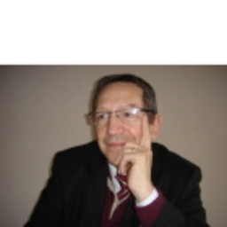 Patrice Marvanne - PLM Conseil - Clichy