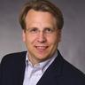 Prof. Dr. Christopher Rentrop