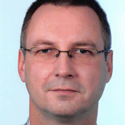 Dipl.-Ing. Michael Wipperfürth