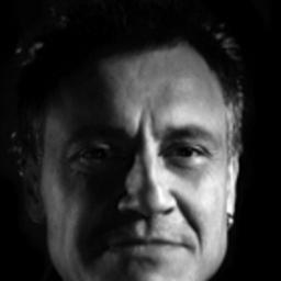 Hans-Jürgen Haffa - Haffa-DieMarke - Konstanz