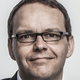 Dr Denis Mourlane - mourlane management consultants - Frankfurt am Main
