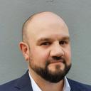 Stefan Gebhardt - Donauwörth