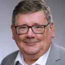 Andreas Scholten - Duisburg