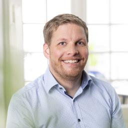 Stefan Hoersch