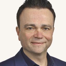 Stefan Carrera's profile picture