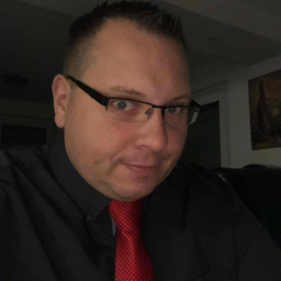 Christian Niehaus's profile picture