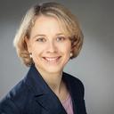 Christiane Kleine-König - Düsseldorf