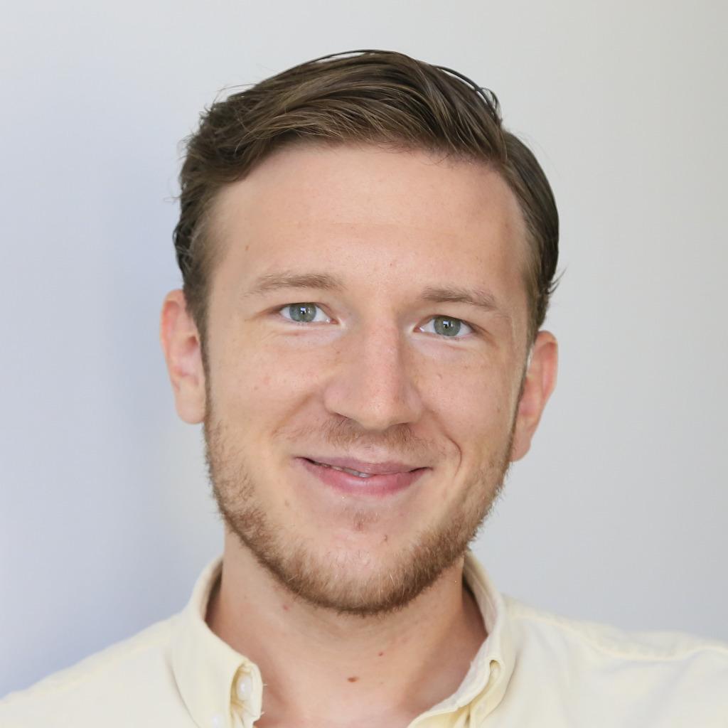 Tobias Schmitz Online Casino