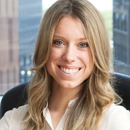 Christina Diederich-Seifert - Matomy Media Group - New York