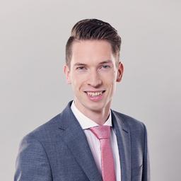 Matthias Boden's profile picture