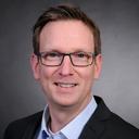 Benedikt Schulte - Hemer