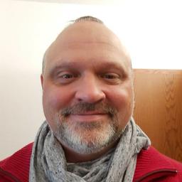Andreas Dobs's profile picture