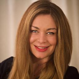 Eva-Maria Leopolder's profile picture