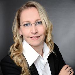 Franziska Freitag's profile picture