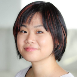 Krystine Hiew's profile picture